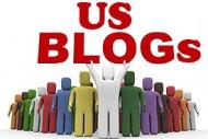 usguys blogging