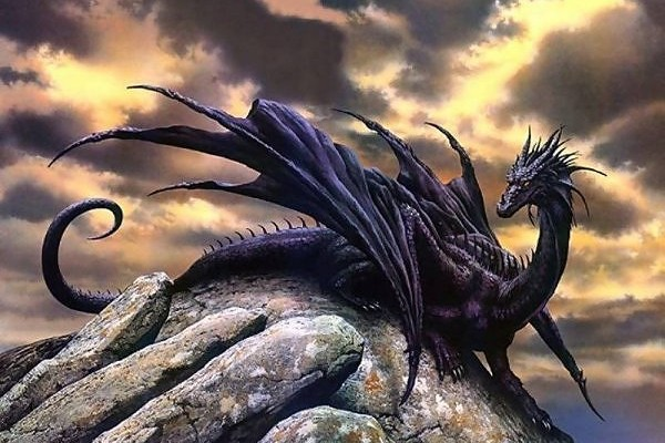 Best Epic Fantasy books