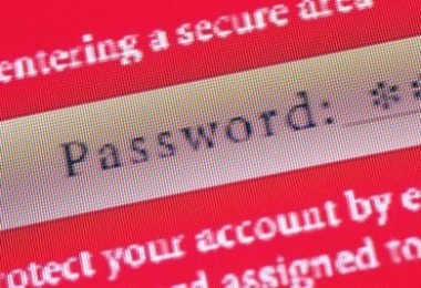 Hacked by Love – How Your Online Accounts Can Be Used against You